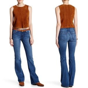 JOE'S Jeans Icon Flare Jeans